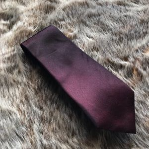 Men's Duotone Necktie | Marc Anthony